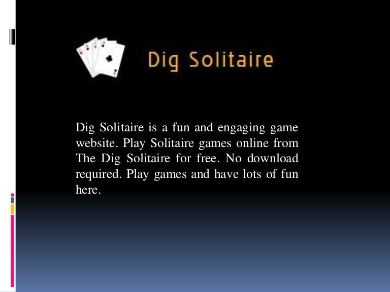 Play Pyramids Online