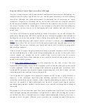 PLC Programming Services | Control Panel Design