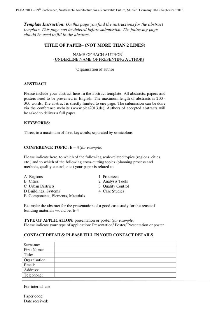 cheap dissertation abstract writers website for mba write an essay