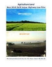 About shahjahanpur neemrana behror get plot best discount