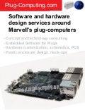 Plug-Computing company profile