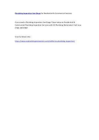 plumbinginspectionsandiego-200807100312-