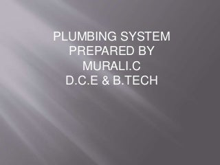 cleaning gutter drain pipes