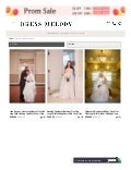 Plus Size Wedding Dresses | Plus Size Wedding Gowns