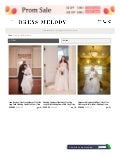 Plus size wedding dresses are your dream choice come true