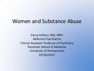 alcohol addiction psychiatrist