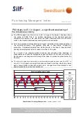 Purchasing Managers' Index - September 3, 2012