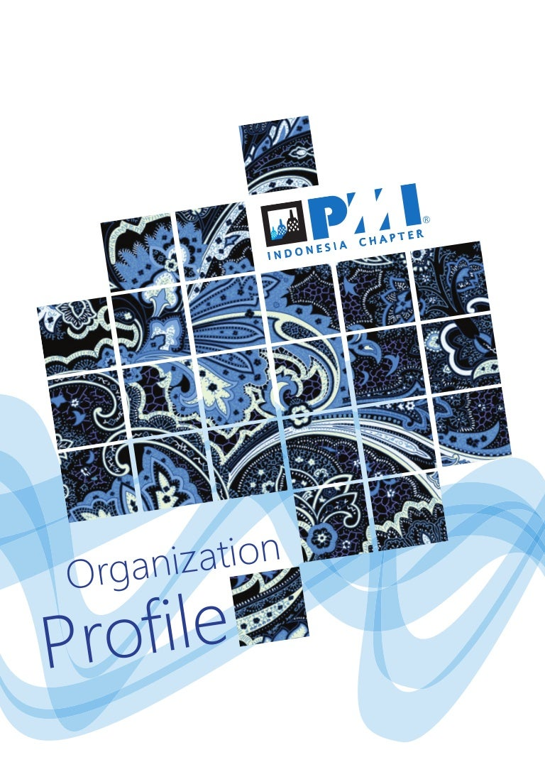 Pmi indonesia chapter profile 1betcityfo Gallery