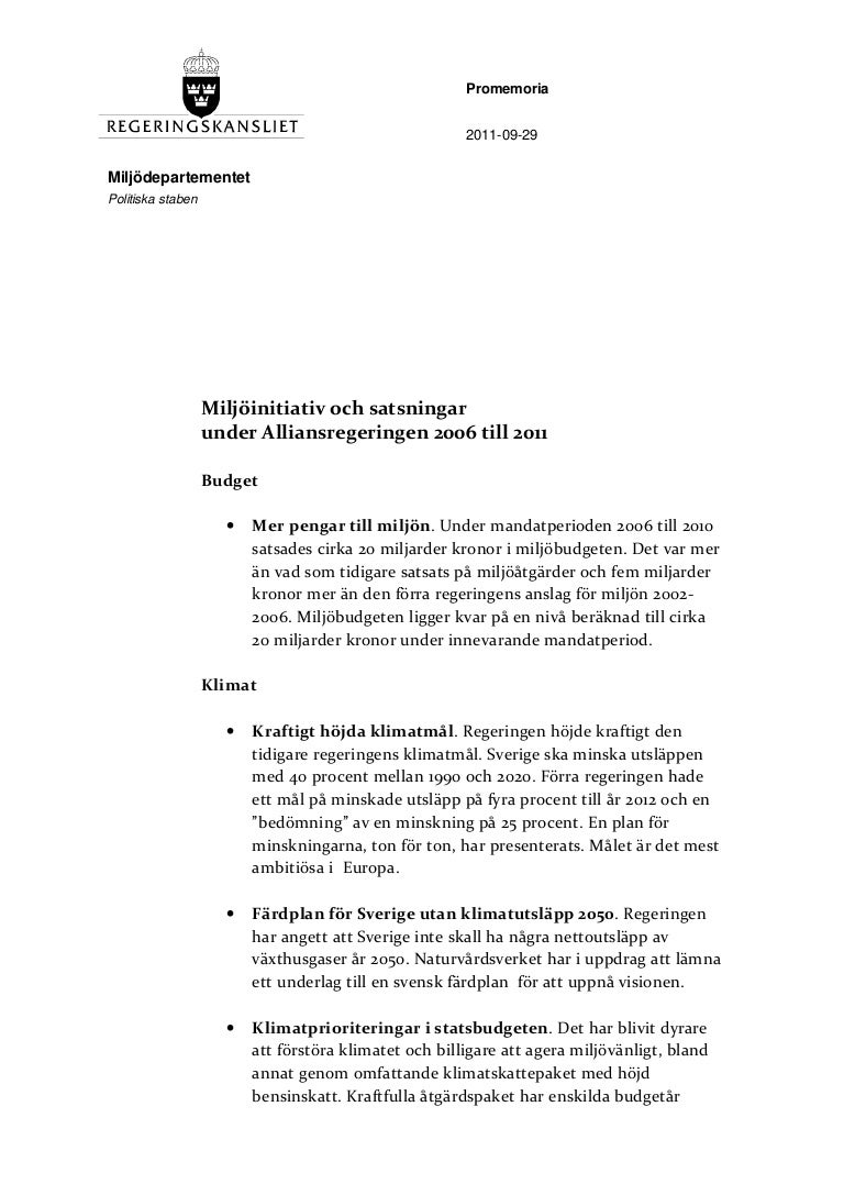 Budgeten stoppar biogassatsning