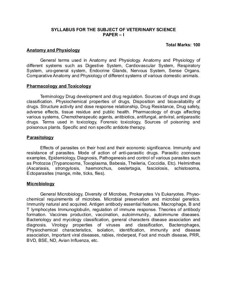 Unix System V Release 4 Administration (Hayden Books UNIX system library)