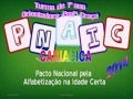 Pnaic 2014-Caderno 6-Grandezas e Medidas-1