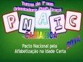 Pnaic 2014-Caderno 6-Grandezas e Medidas-2