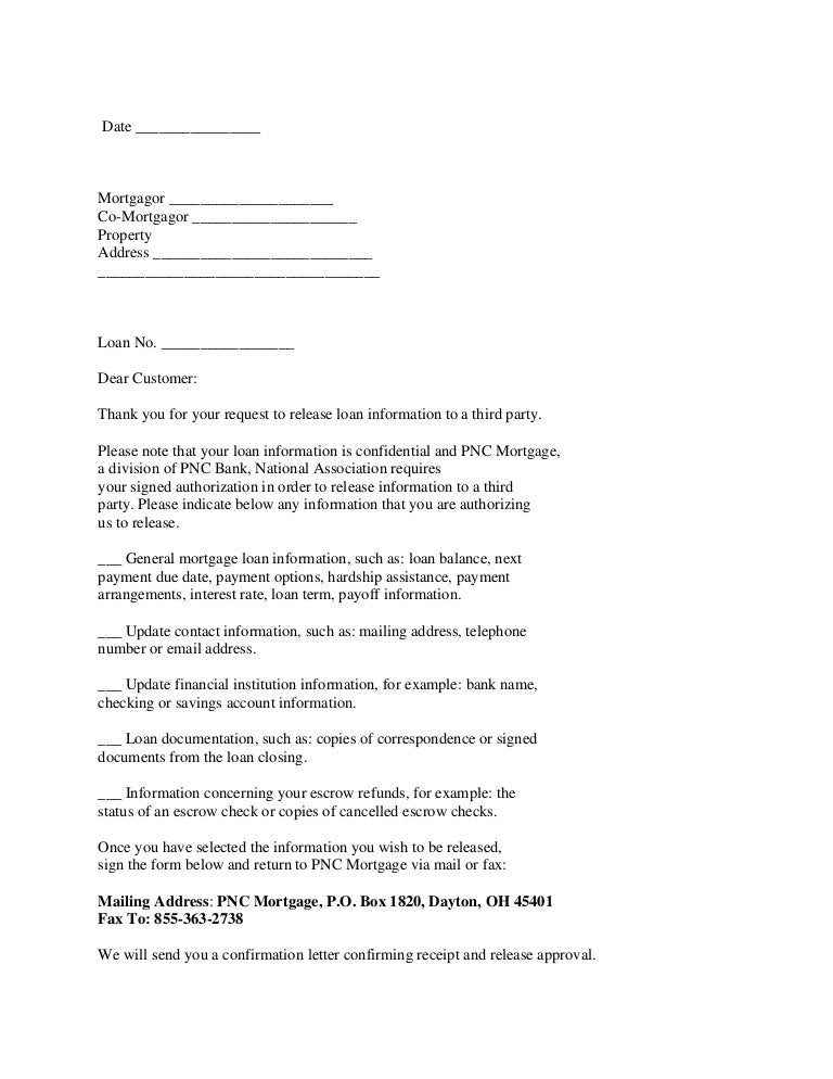 Sample Third Party Authorization Letter. Letter Of Authorization By  Organization Letter Of Authorization Free Word Pdf Documents Download  Authorization ...