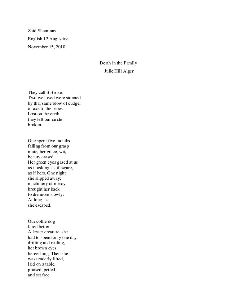 my last farewell poem stanza explanation Poetry notes disclaimer: explaining the meaning of a poem, line by line, or stanza by stanza my last duchess (hc).
