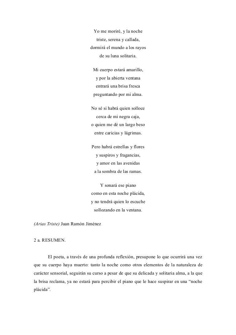 Poema Com