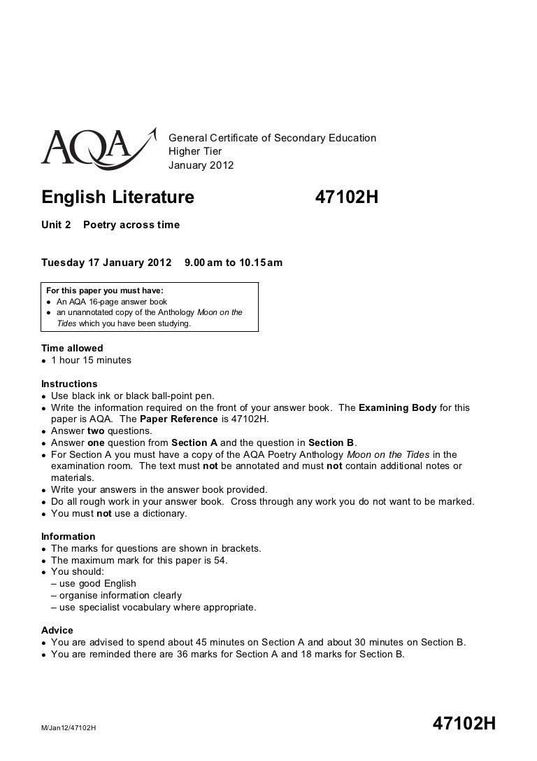 Ap bio essay help