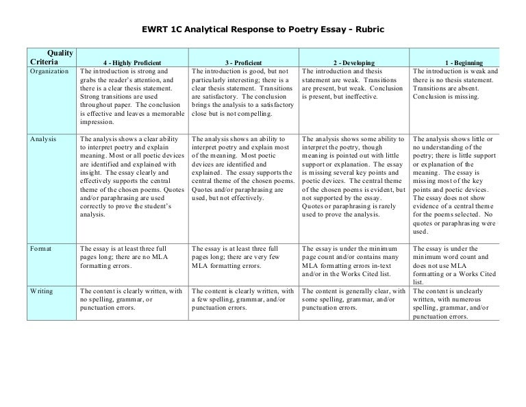 Cyber terrorism essay research paper