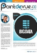 Point de Vue n° 30 – dossier spécial Big Data - par Business & Decision