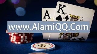 pokeridnplay-171005072615-thumbnail-3.jp