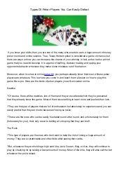 Poker Qq 99 Online