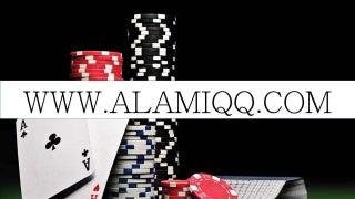 poker online real money android, poker online real money indonesia, poker online resmi indonesia - AlamiQQ.com