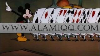 agen poker, agen poker bonus new member, agen poker android - AlamiQQ.com