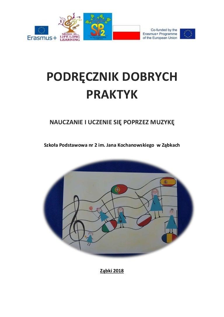 Polaco