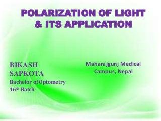 polarizationoflight-150217113627-conversion-gate02-thumbnail-3.jpg