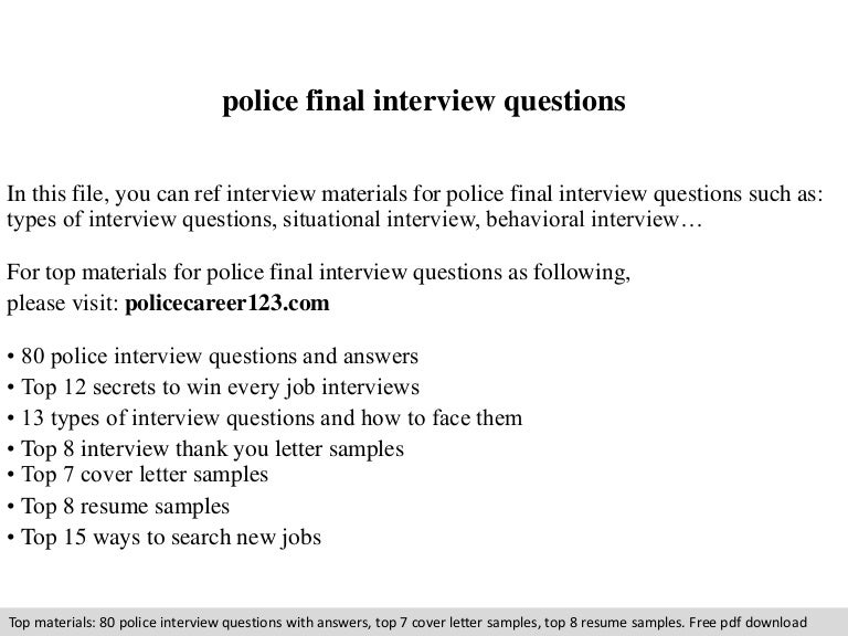 interview question examples canre klonec co