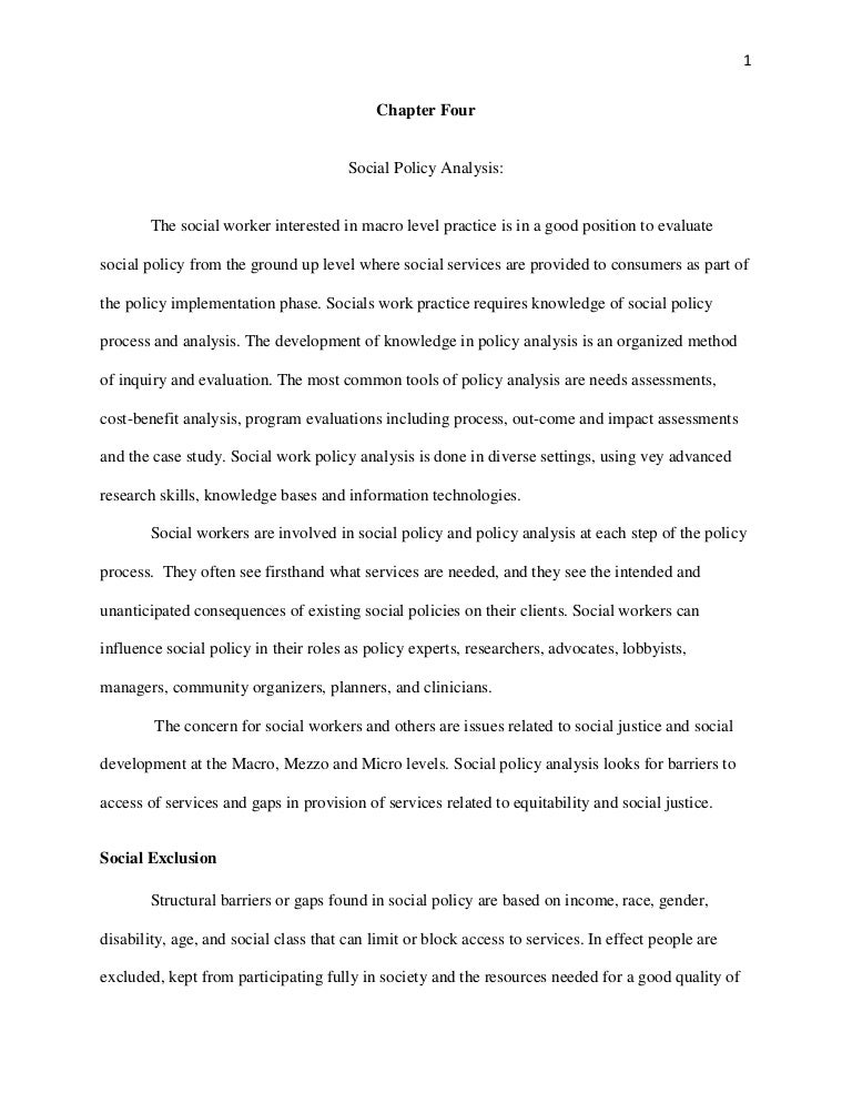 essay about secret myself for college