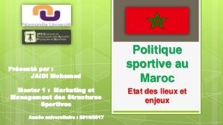 Site De Rencontre Black Gratuite En Ligne