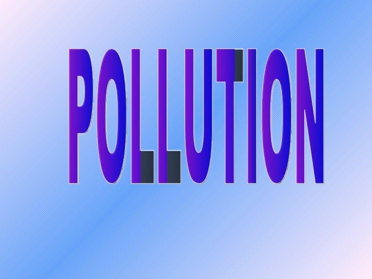 Land Pollution Pdf File