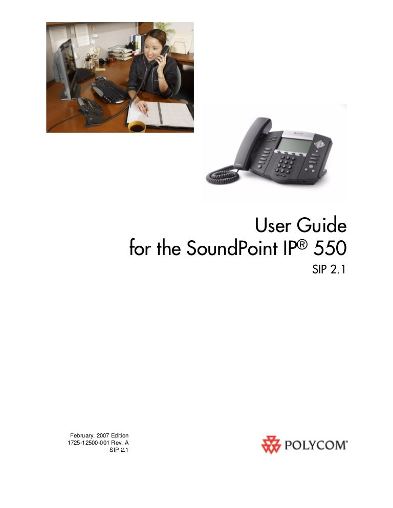 Adapters Office Products Adapters 3 Pack Polycom SoundPoint IP ...