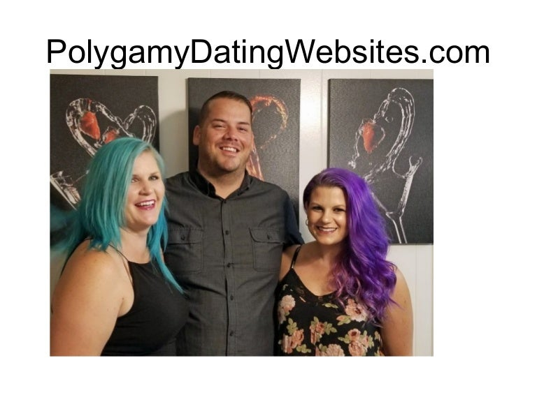 Poligamy Dating Site)