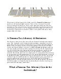 Pomona tax attorney_in_business_perspective_