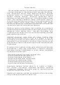 Pomorski komitet protestacyjny - komunikat