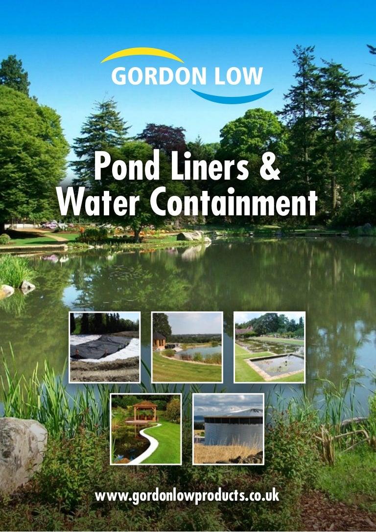 3m x 4m Garden /& Lake Pond Liner SealEco Greenseal Rubber Pond Liner 0.75mm