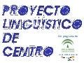 El Proyecto Lingüístico de Centro en Andalucía: jornadas iniciales