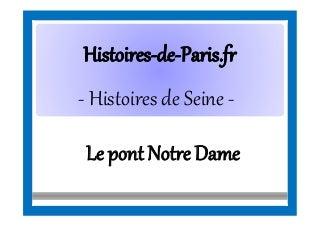 Étudiante Sexy Ch Plan Cul à Montpellier