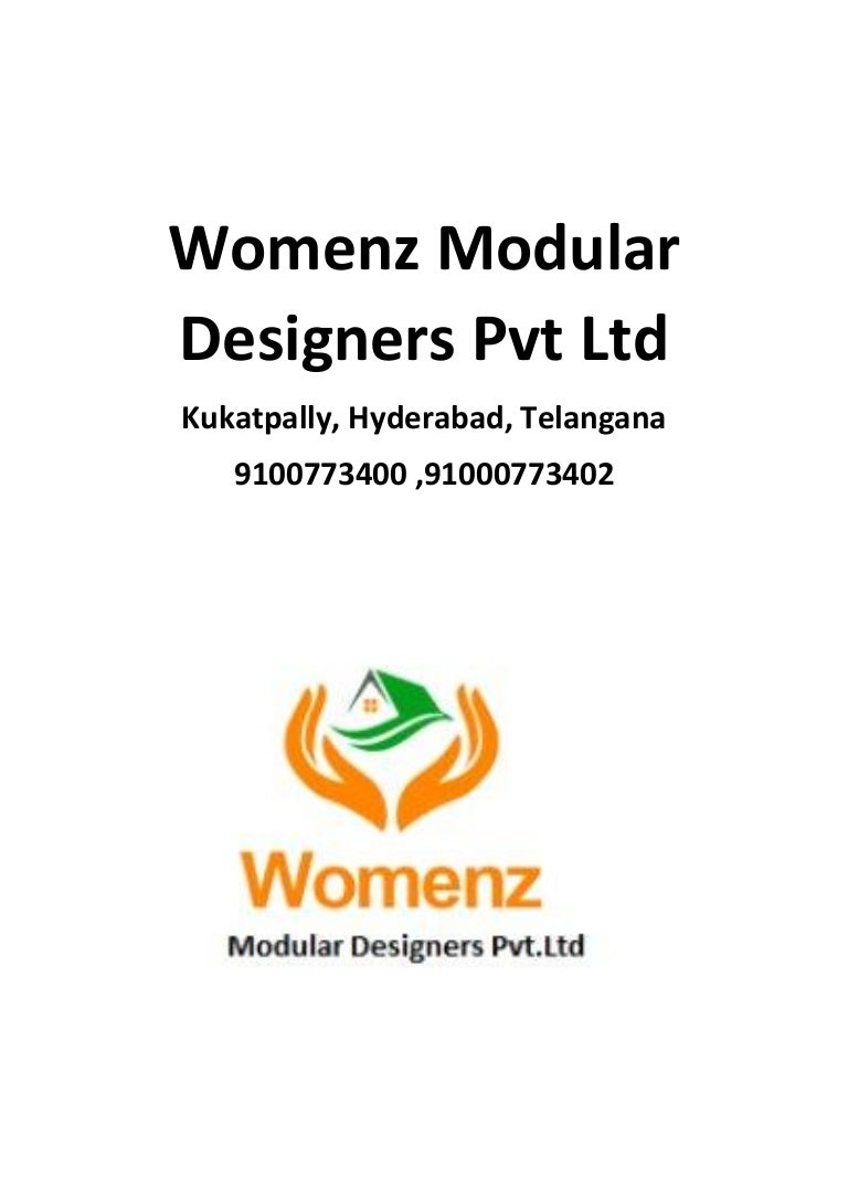 Pooja Units Designers In Hyderabad Womenz Modular