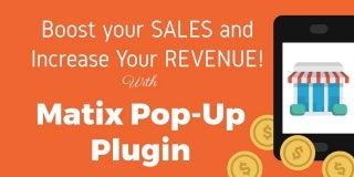 Pop up plugin for wordpress