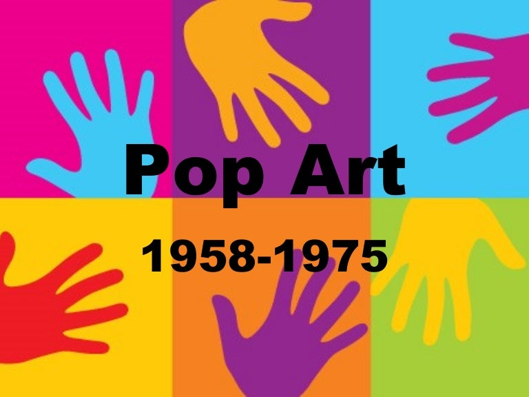 Pop art v1 toneelgroepblik Images