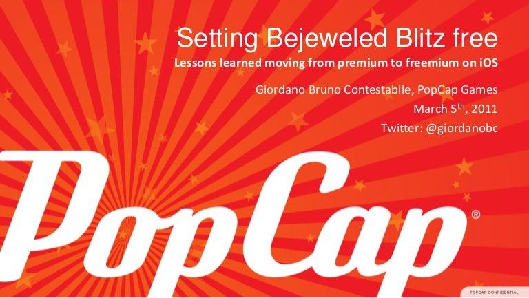 Bejeweled video games popcap studios official ea site.