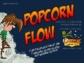 PopcornFlow: Continuous Evolution Through Ultra-Rapid Experimentation