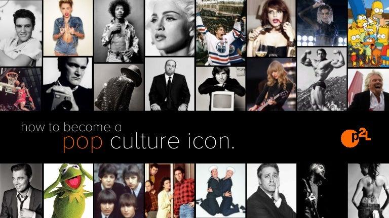 https://cdn.slidesharecdn.com/ss_thumbnails/popcultureiconsfinal-140502082242-phpapp01-thumbnail-4.jpg?cb=1399019599
