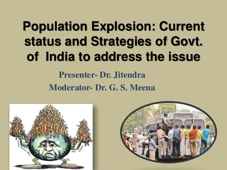 Essay population   Saunders      research methods   Pay Someone To      According to      census figures       per cent of India s population had  access to safe drinking water  At      per cent  urban population was  better