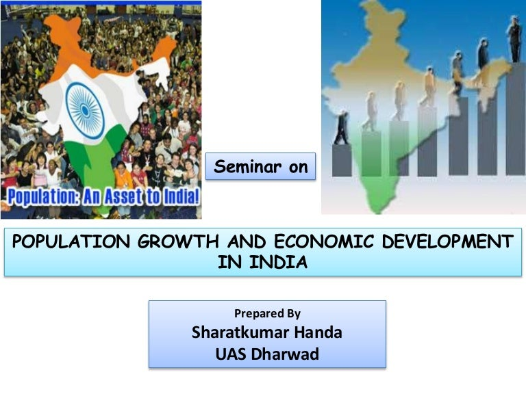 essay on economic development in india This work mainly focuses on analyzing the existing schemes to promote financial inclusion in india and then giving suggestions based on the case studies of other nations.