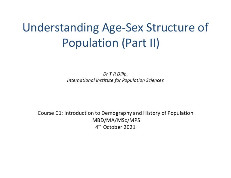 populationmomentumdividendandaging 211004055422 thumbnail 4