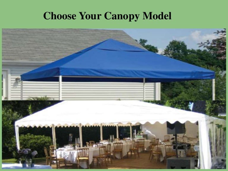 & Buy Online Portable Canopy Tent