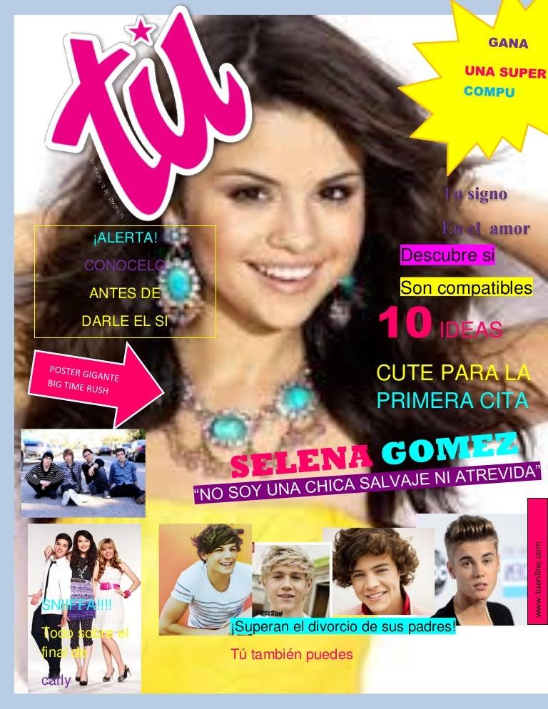 Nueva revista MUY ya a la venta